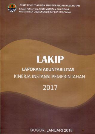 Studi Faktor Pemanfaatan dan Limbah Pemanenan Kayu di Hutan Alam Papua Barat